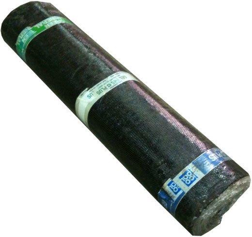 Green Mineral Torch On Felt 7 5mx1m Diyclick2buy Com