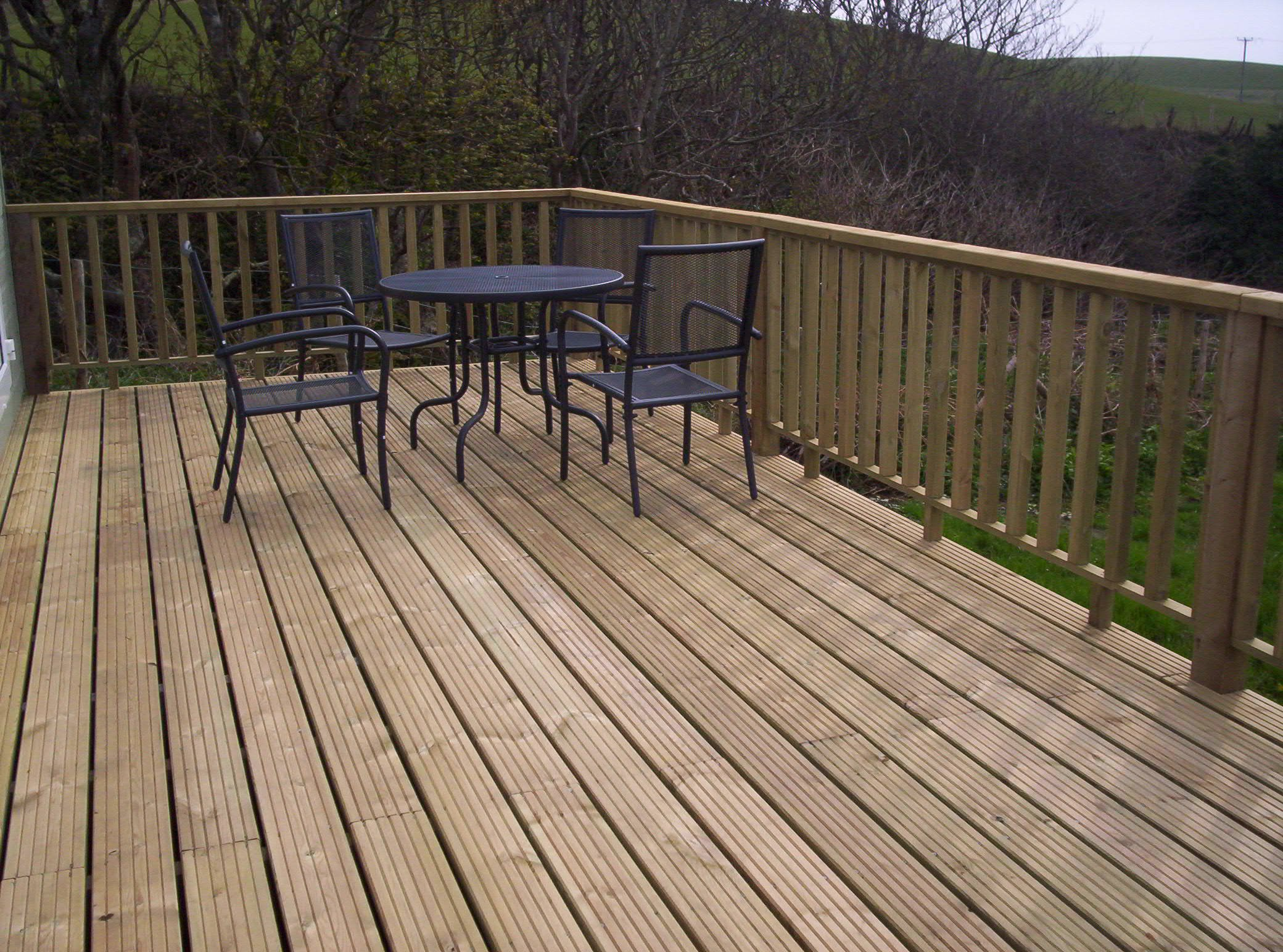 Decking merchant in liverpool for 6 inch wide decking boards