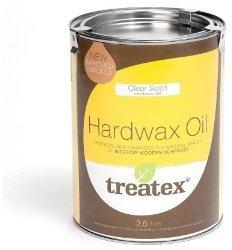 Esco hardwax oil cleaner