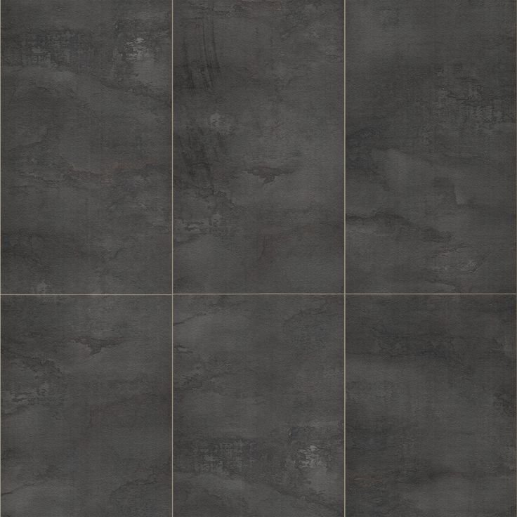 Krono Swiss Cardiff Slate Tile Diyclick2buy