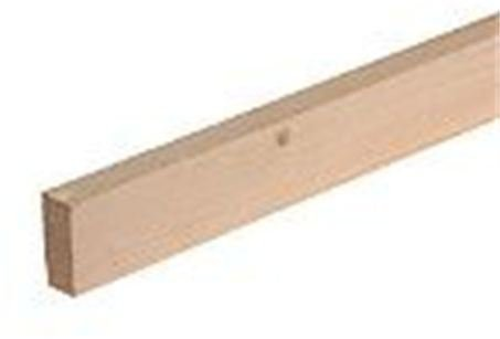 Door stop (micro) 20x10mm  sc 1 st  MDL Timber & Door stop (micro) 20x10mm - diyclick2buy.com