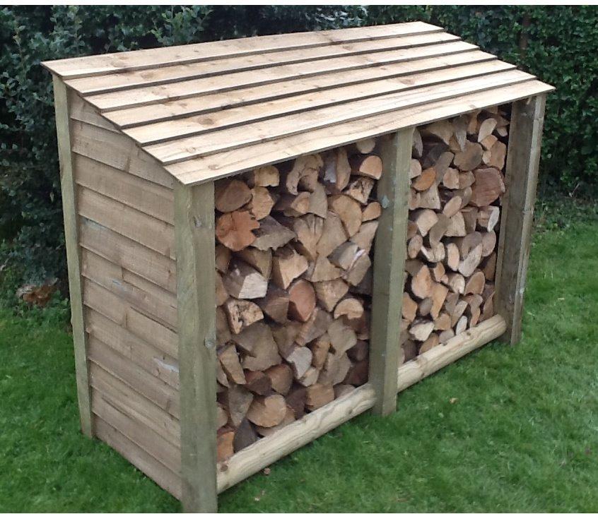 Log Store Diyclick2buy Com