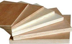 Timber Sheet Materials - diyclick2buy com
