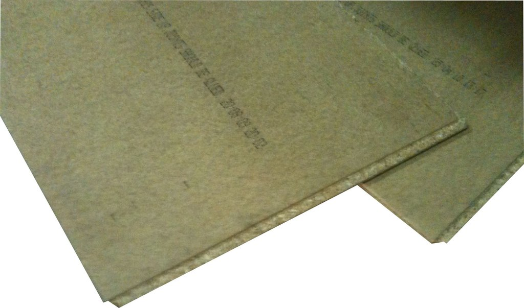 18mm Flooring Grade Chipboard The Expert