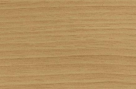 Fc8 Beech Laminate Floor Bead 2 4m