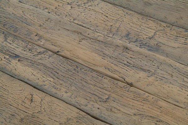 Millboard weathered vintage oak diyclick2buy.com