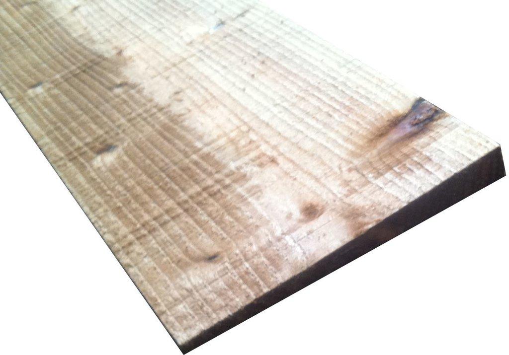 5 feather board. Black Bedroom Furniture Sets. Home Design Ideas